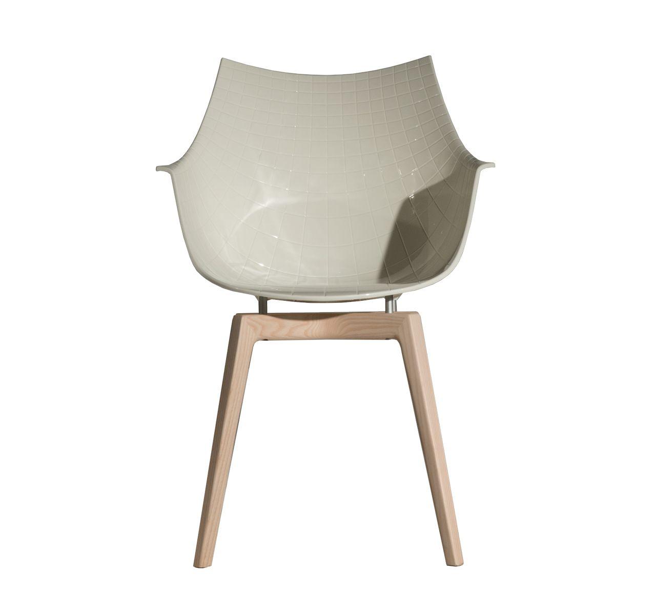 Chair Meridiana